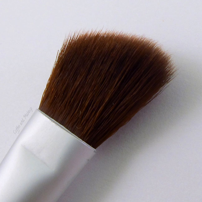 ecoTools crease brush