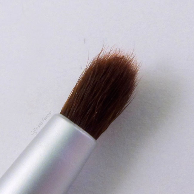 ecoTools smudge brush