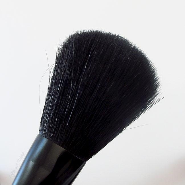 Mac 129SE Brush