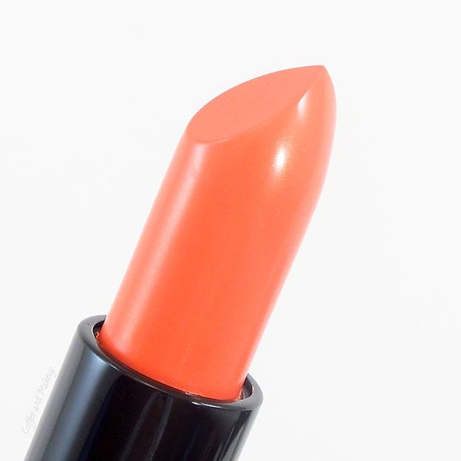 Mac In A Heartbeat Lipstick
