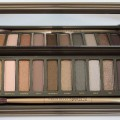 Urban Naked 2 Palette