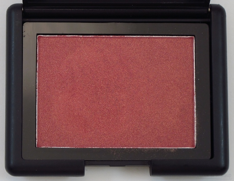 e.l.f. Blushing Rose Studio Blush