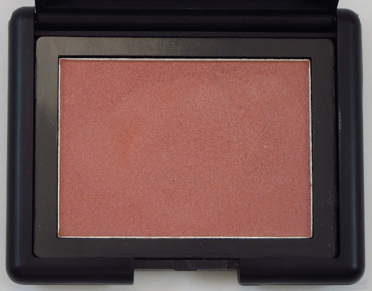 e.l.f. Mellow Mauve Studio Blush