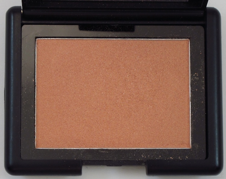 e.l.f. Peachy Keen Studio Blush