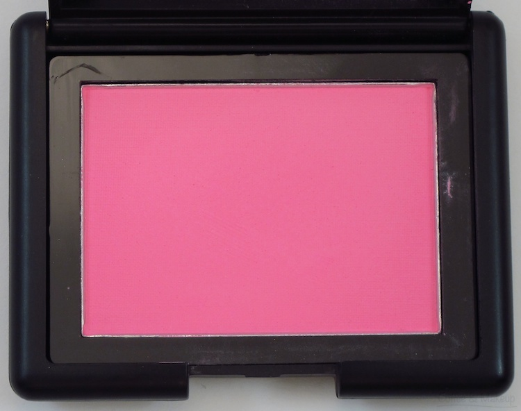 e.l.f. Pink Passion Studio Blush