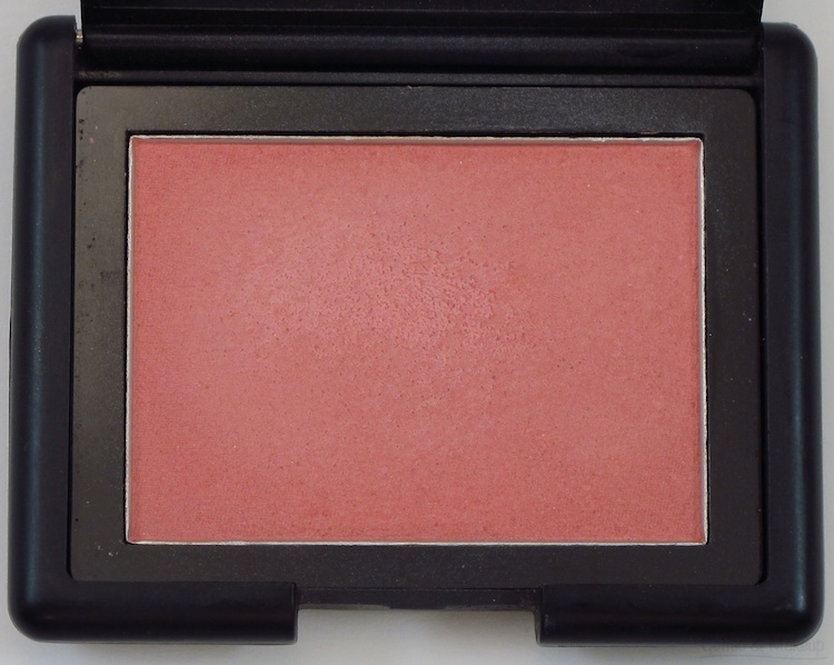 e.l.f. Tickled Pink Studio Blush