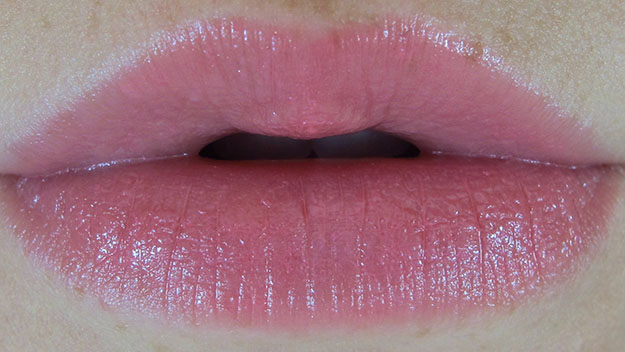 Maybelline Color Whisper in Pink Possibilities
