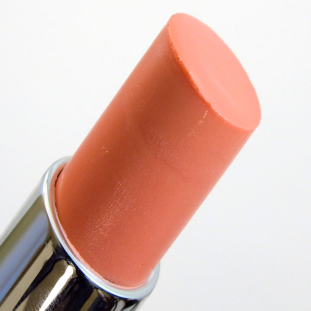 Revlon Lip Butter in Pink Lemonade