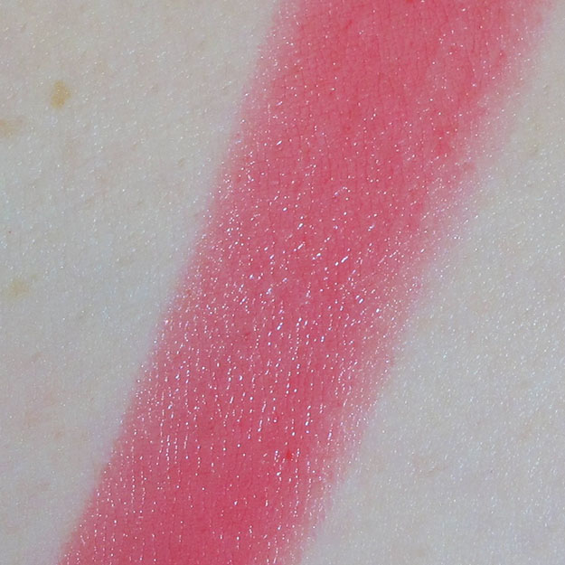 Revlon Lip Butter in Sorbet Swatch