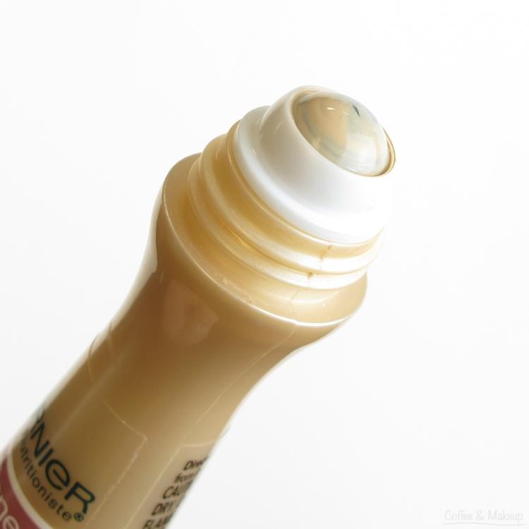 Garnier Skin Renew Anti-Dark-Circle Roller