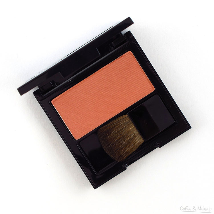 Revlon Melon Drama Powder Blush