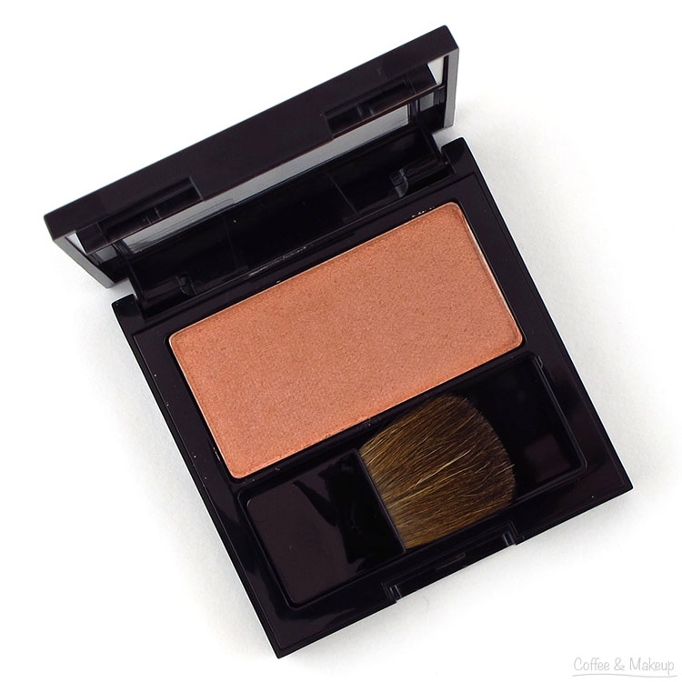 Revlon Naughty Nude Powder Blush