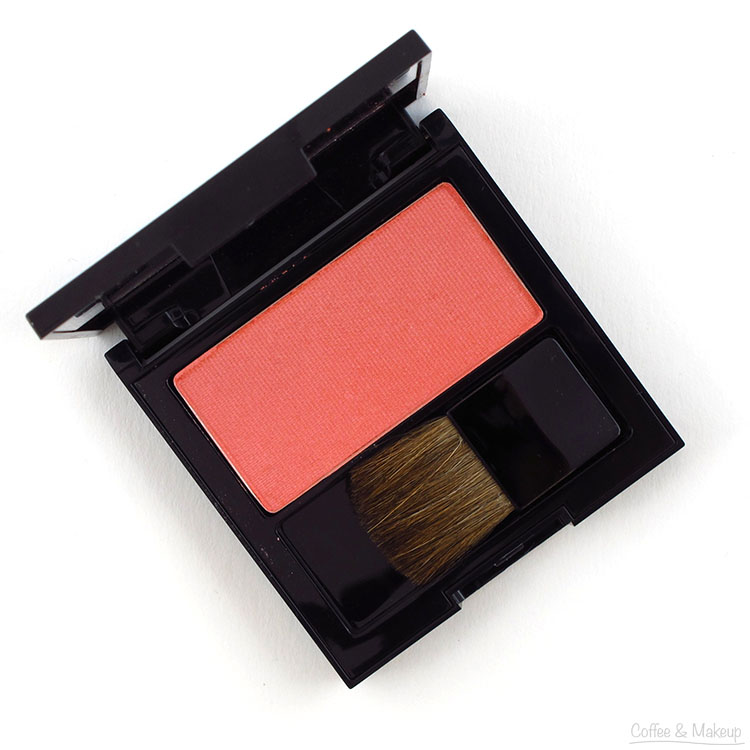 Revlon Racy Rose Powder Blush