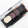Maybelline Take it Off Plush Silk Eyeshadow