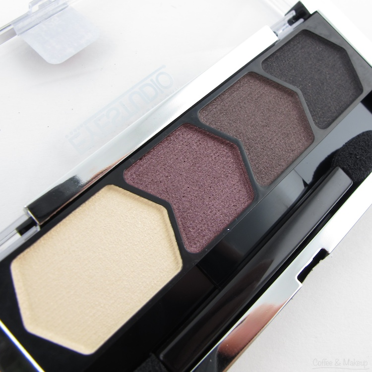 how to get makeup off silk