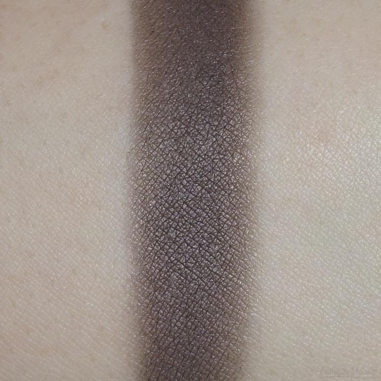Maybelline Take it Off Plush Silk Eyeshadow