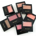 Revlon Powder Blushes