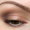 Lorac Pro Palette 2 Eyeshadow Look
