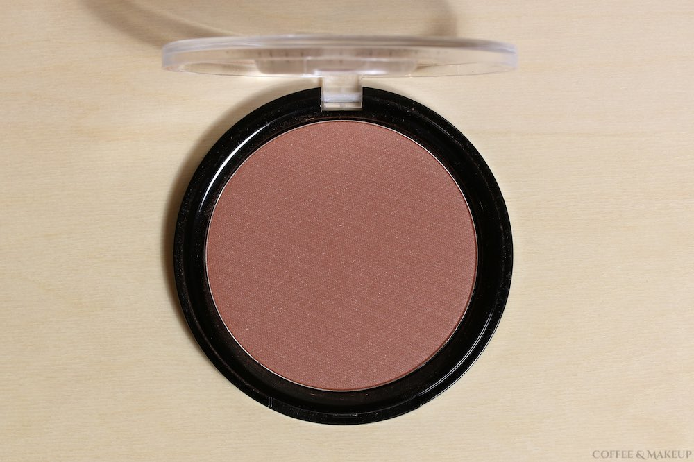 Emité Make Up Artist Colour Powder Blush in 108