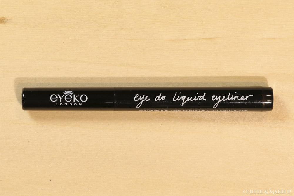 Eyeko Eye Do Liquid Eyeliner