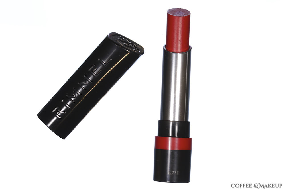 Rimmel The Only 1 Lipstick in Best of the Best