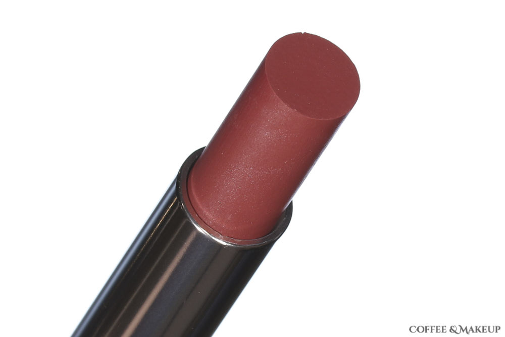Rimmel The Only 1 Lipstick in Naughty Nude