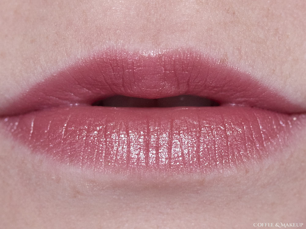 705 HD Dawn (Revlon Ultra HD Gel Lip Color)