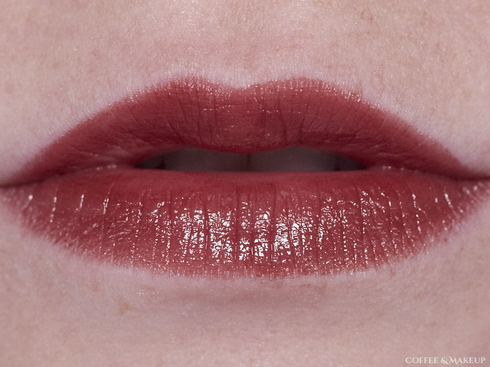 715 HD Arabica (Revlon Ultra HD Gel Lip Color)
