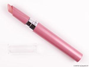 720 HD Pink Cloud (Revlon Ultra HD Gel Lip Color)