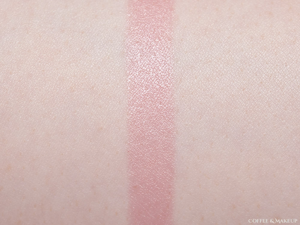 720 HD Pink Cloud (Revlon Ultra HD Gel Lip Color)