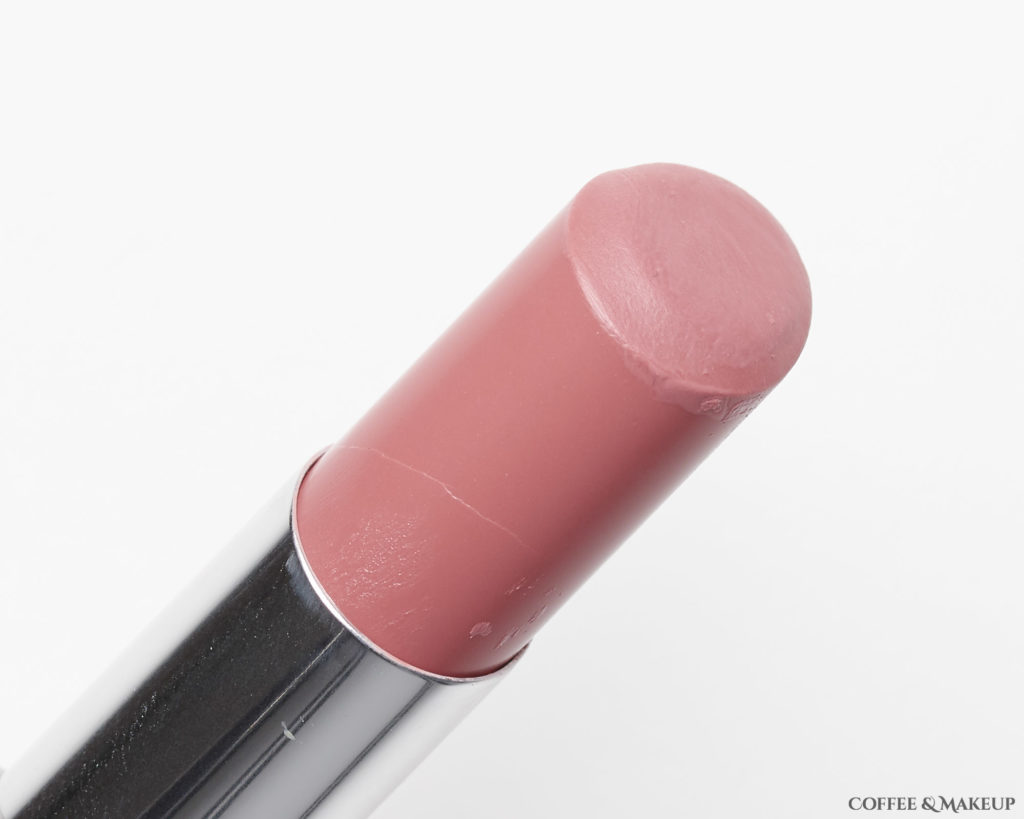908 Sparkling Rose | L'Oréal Colour Riche Shine Lipstick