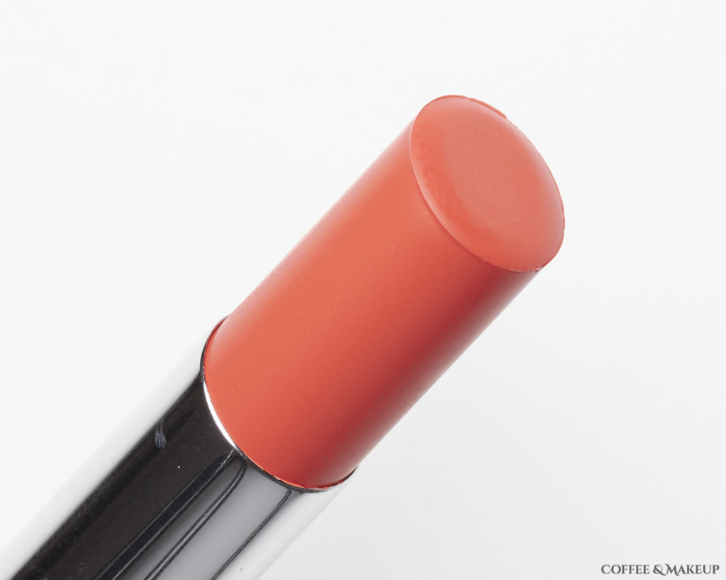 916 Luminous Coral | L'Oréal Colour Riche Shine Lipstick