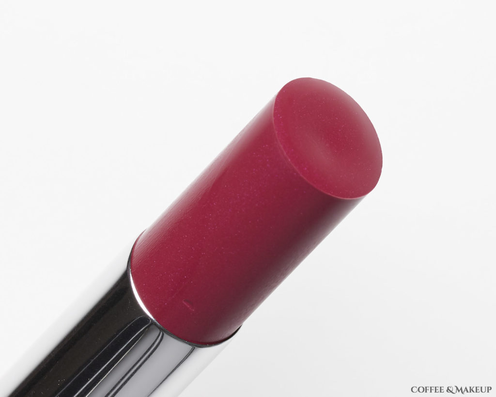 926 Glassy Garnet | L'Oréal Colour Riche Shine Lipstick