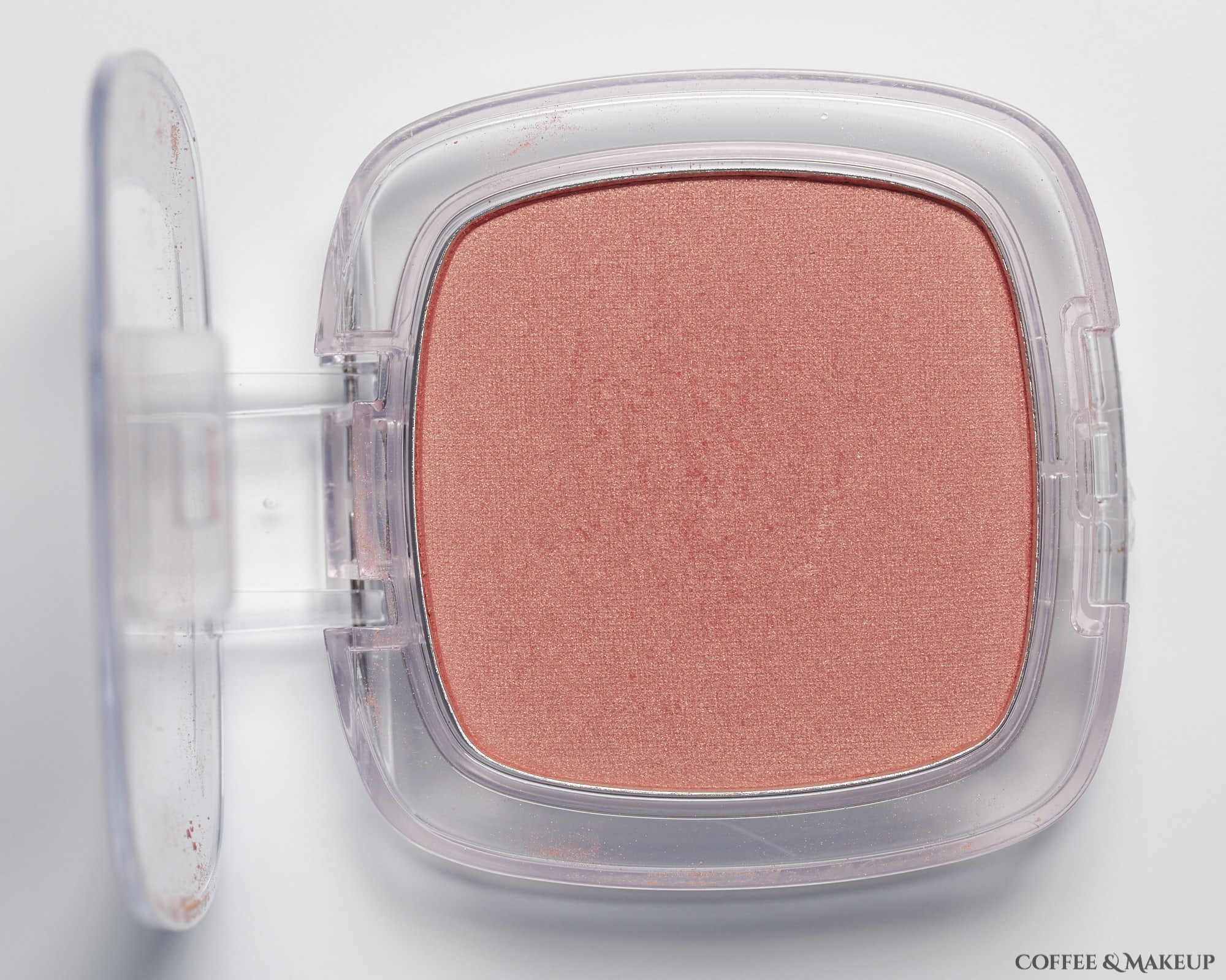Fantastical | L'Oreal Paradise Enchanted Scented Blush