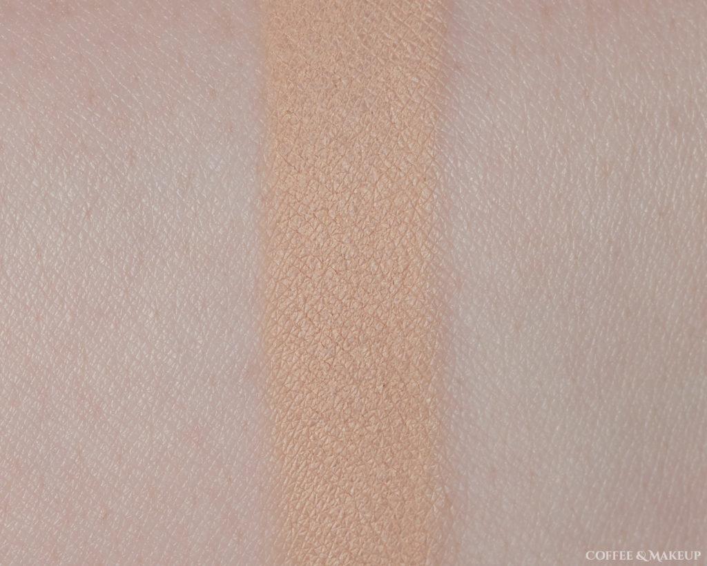 Gossamer | Tarte Love, Trust & Fairy Dust Palette