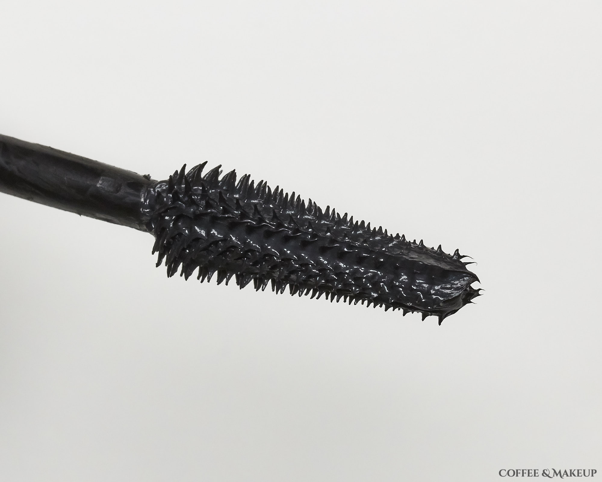 Loreal Unlimited Mascara