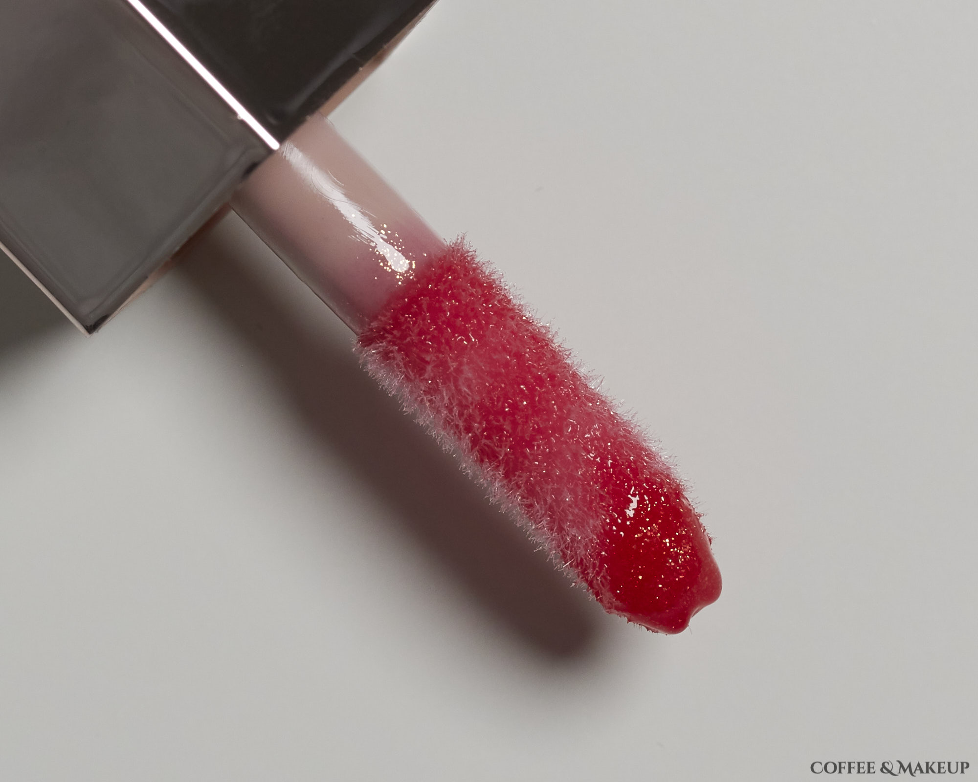Cheeky | Fenty Beauty Gloss Bomb