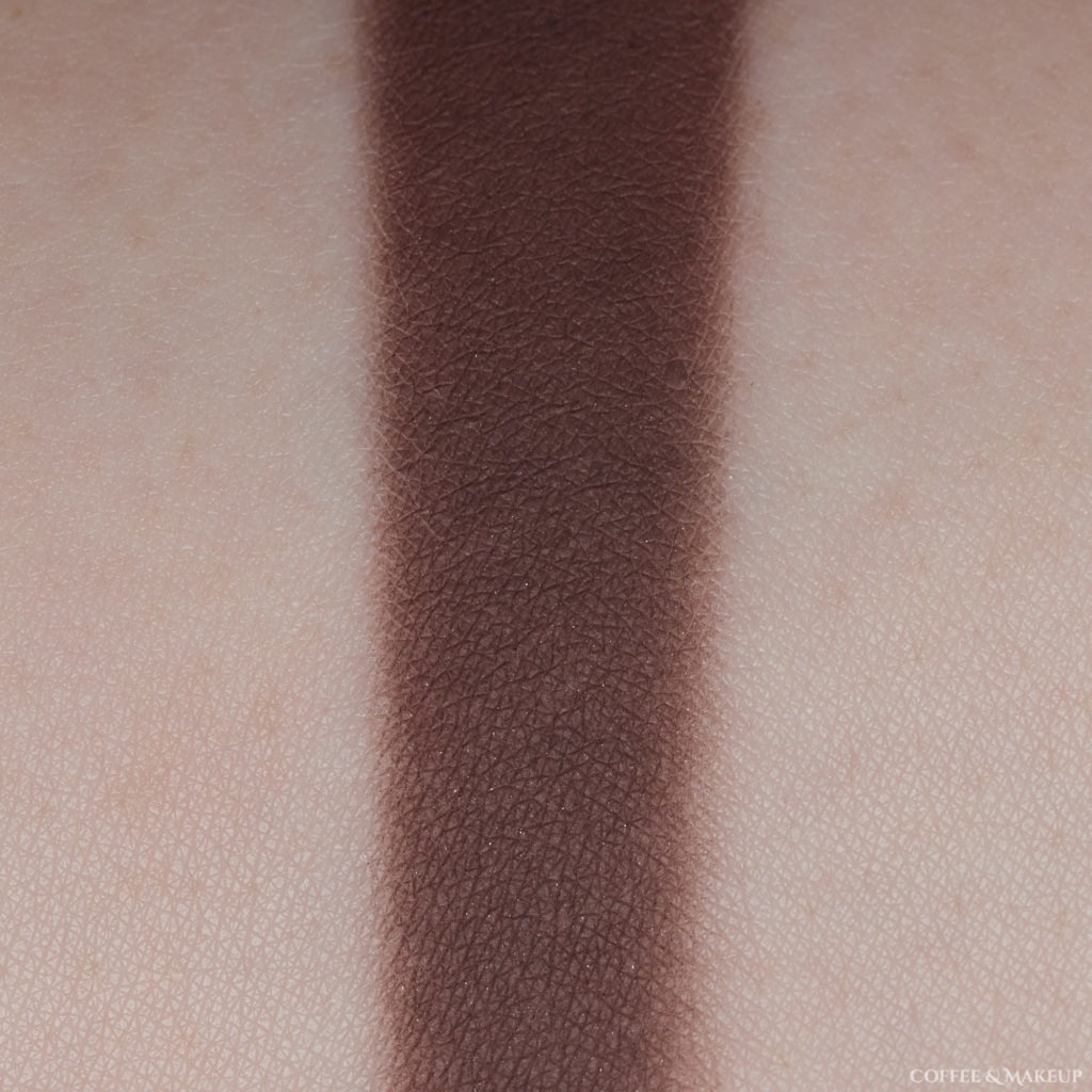 Americano | Makeup Geek Eyeshadow
