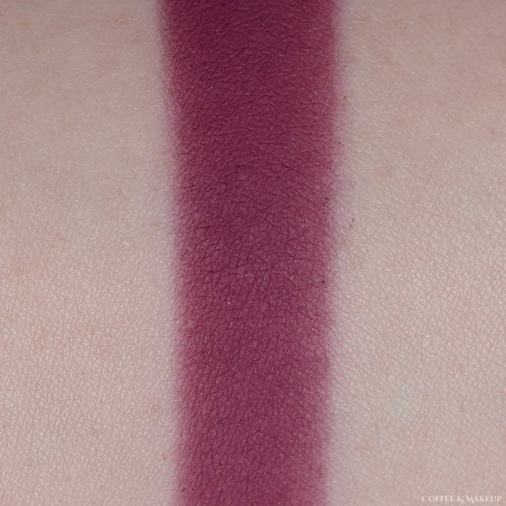 Back To The Fuchsia | Makeup Geek Eyeshadow