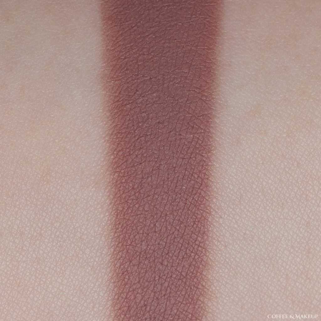 Blushing Beauty | Makeup Geek Eyeshadow