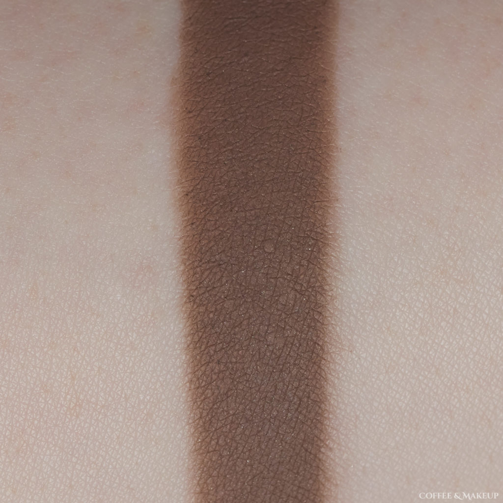 Clean Slate | Makeup Geek Eyeshadow