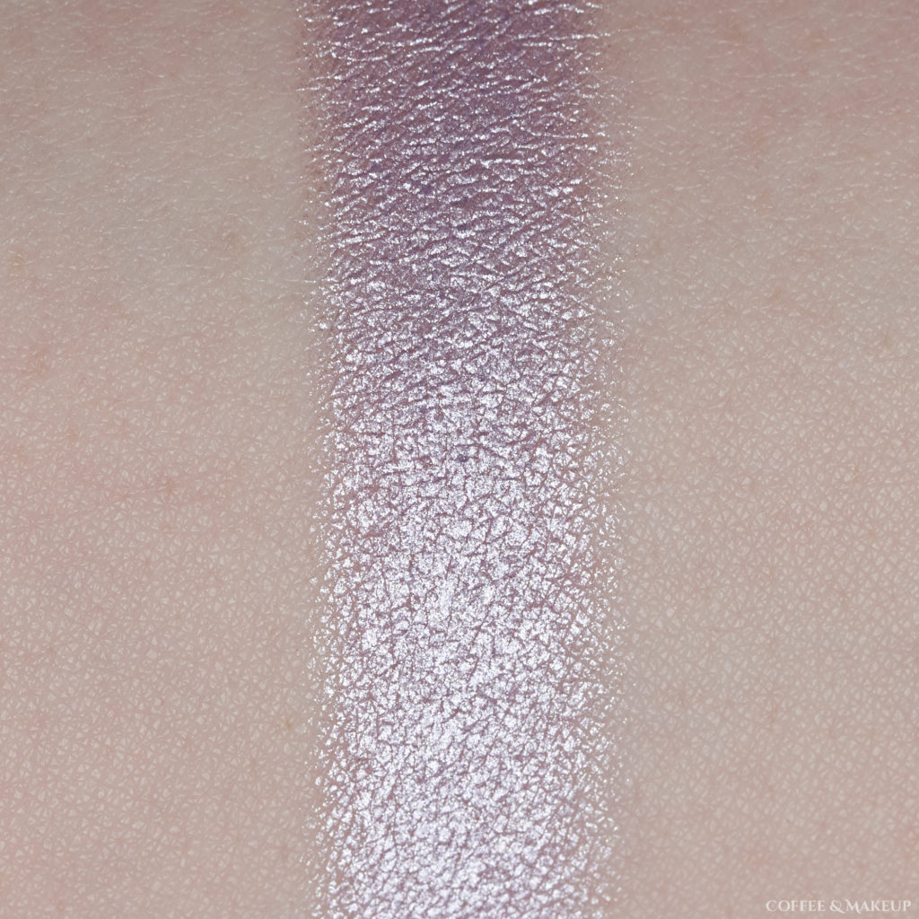 Day Dreamer | Makeup Geek Foiled Eyeshadow