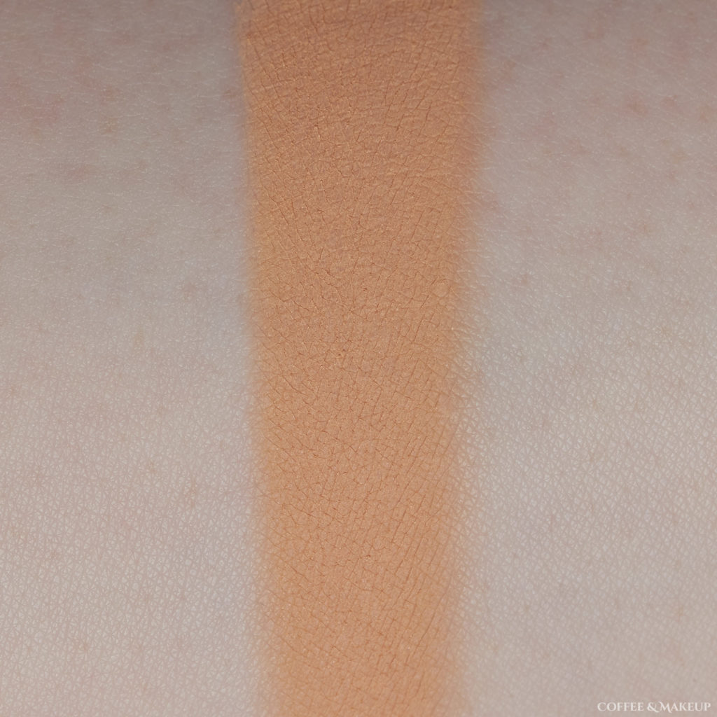 Peach Smoothie | Makeup Geek Eyeshadow