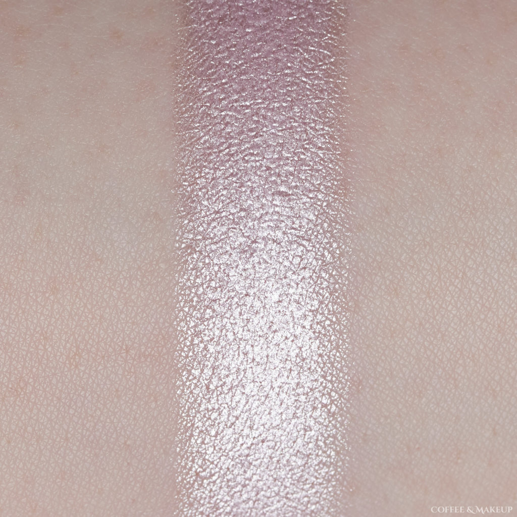 Whimsical | Makeup Geek Foiled Eyeshadow