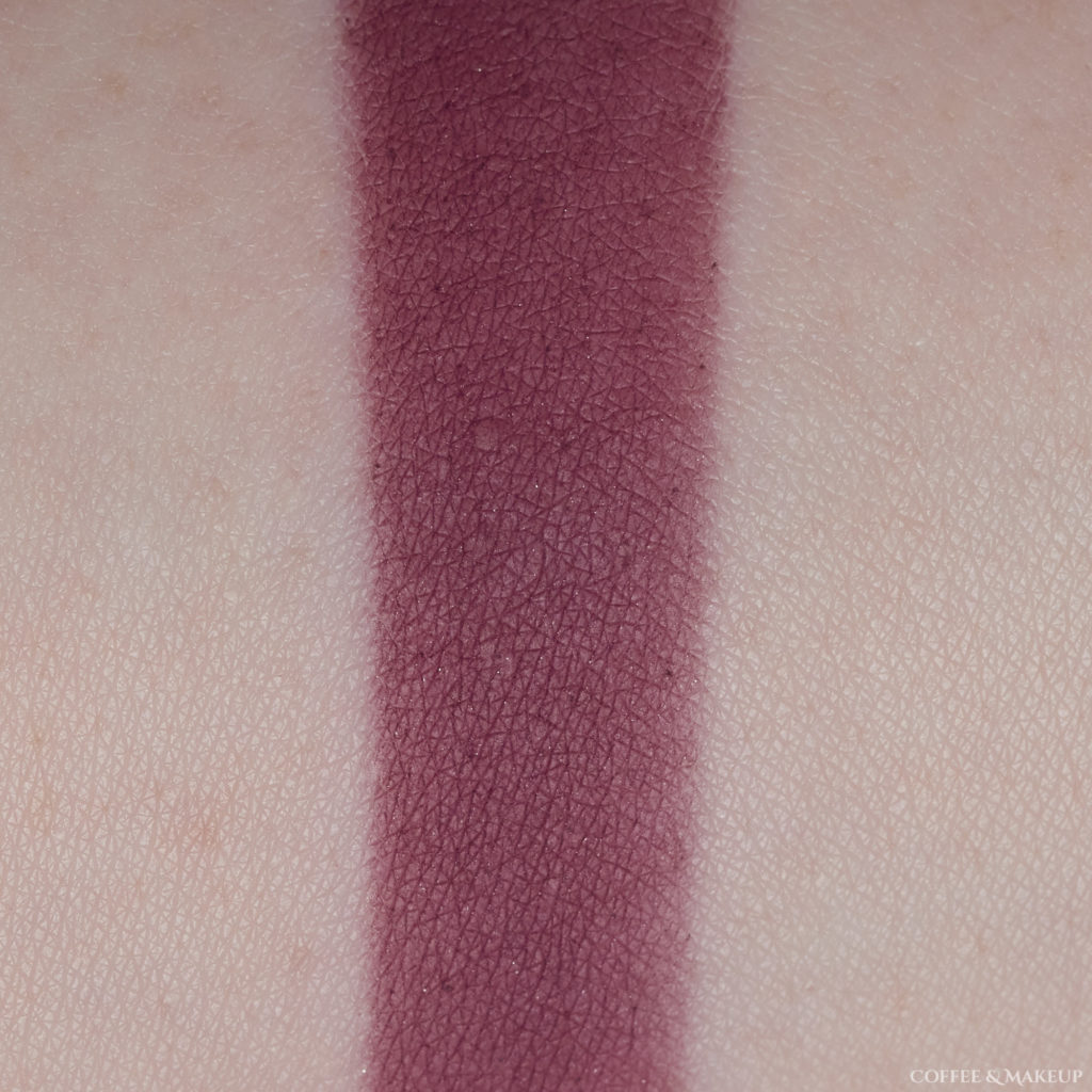 Wine and Dine | Makeup Geek Eyeshadow
