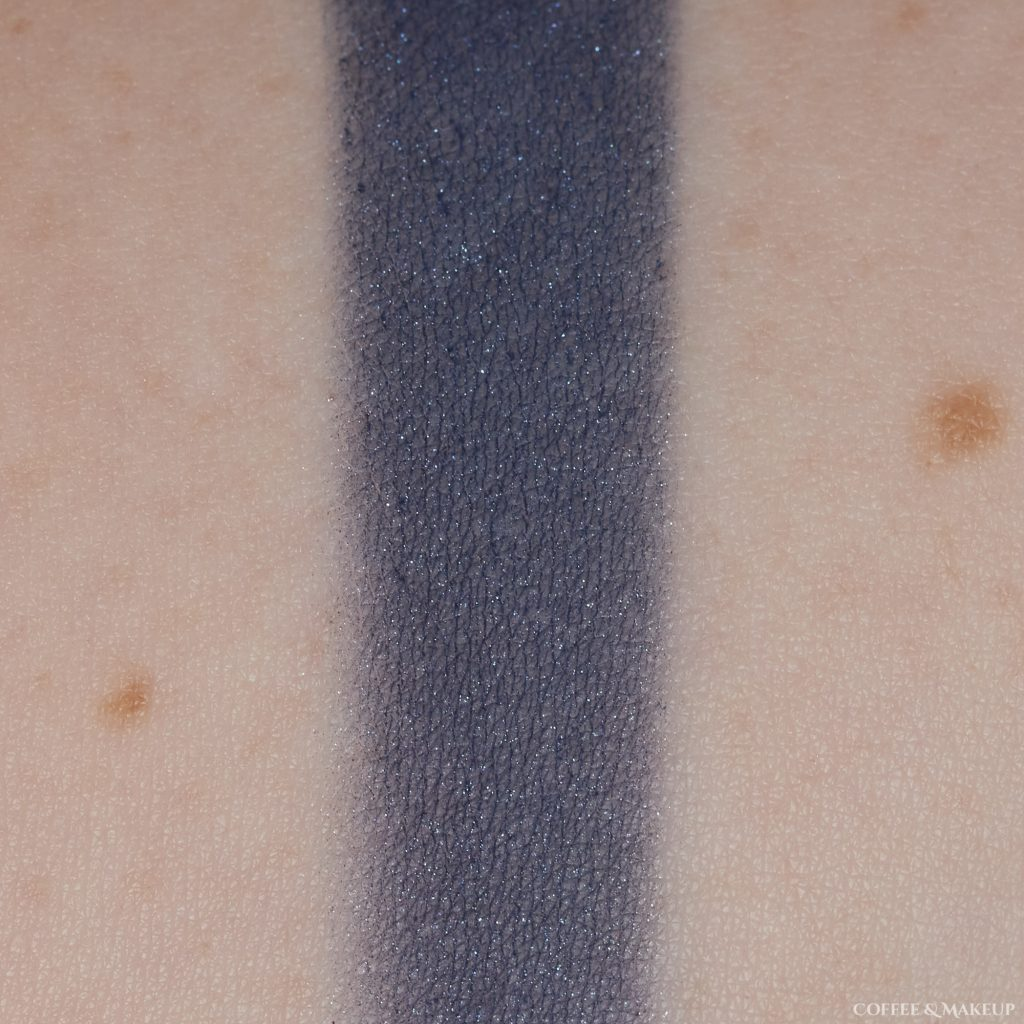 Shade 4 | Milani Jewel Heist Most Wanted Eyeshadow Palette