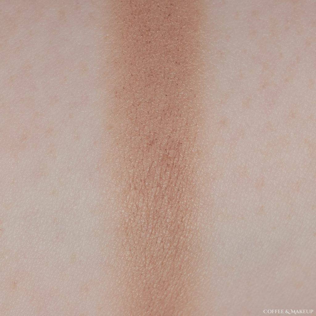Shade 2 | Milani Partner In Crime Most Wanted Eyeshadow Palette