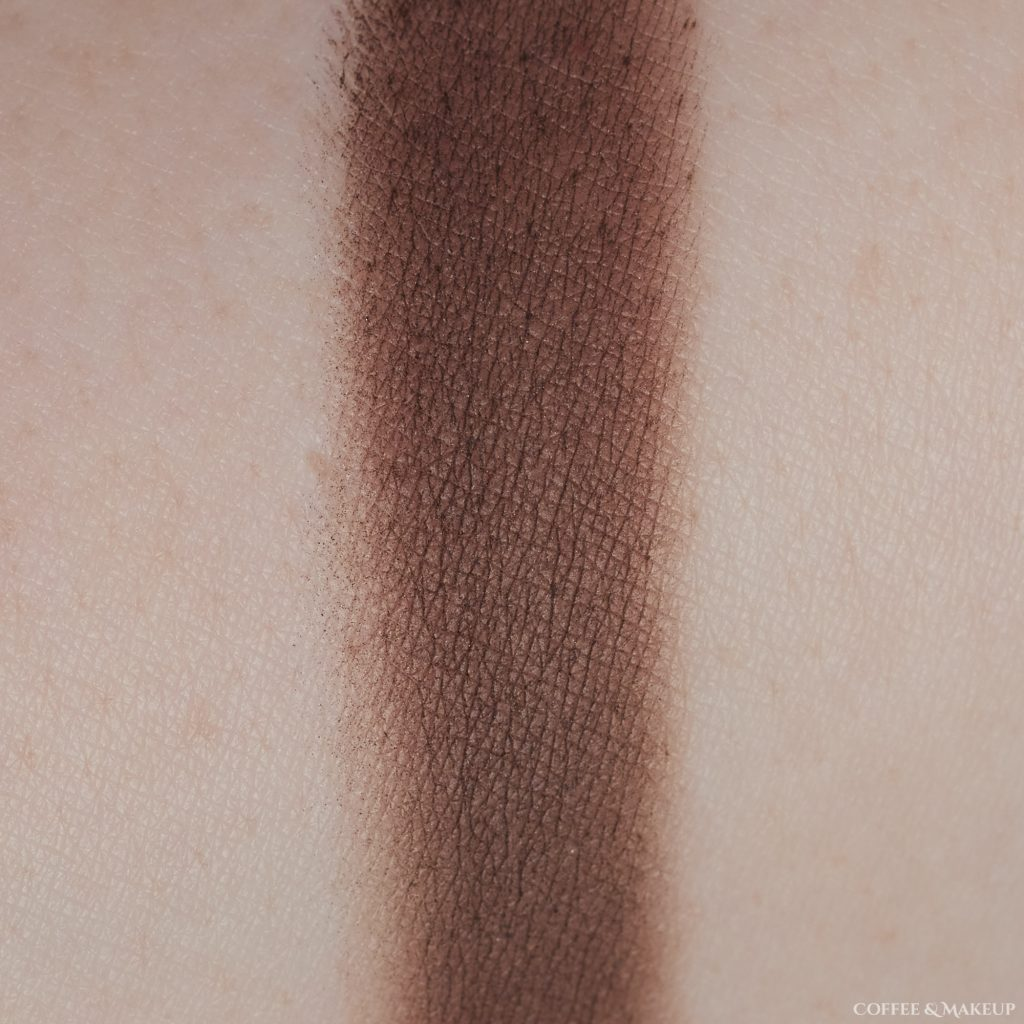 Shade 6 | Milani Partner In Crime Most Wanted Eyeshadow Palette