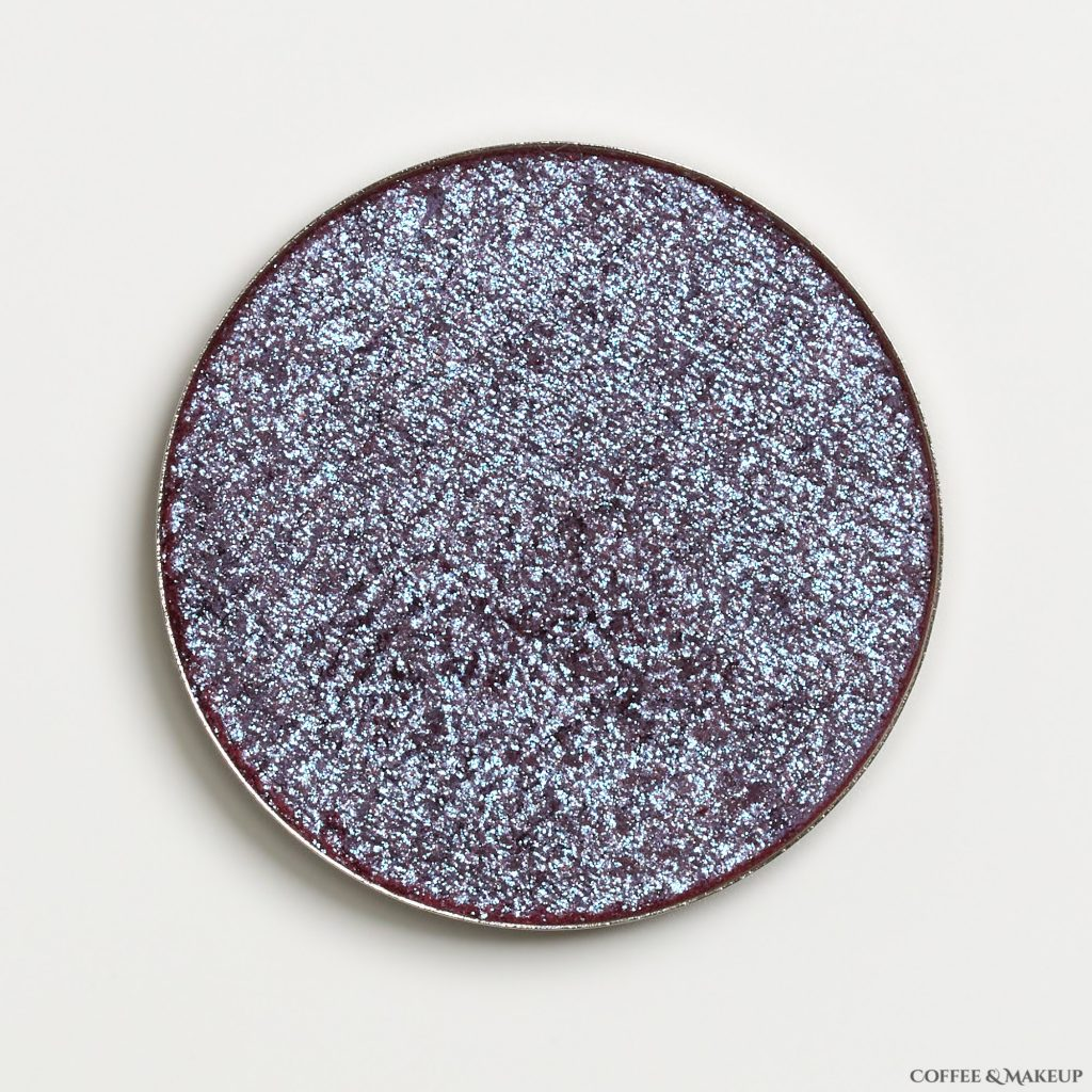 Skyla   Devinah Cosmetics Galaxy Dust Shifters Collection