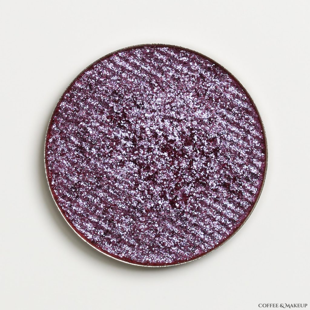 Starfire   Devinah Cosmetics Galaxy Dust Shifters Collection